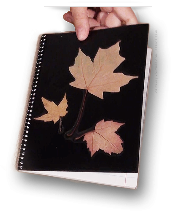spiral_notebook_cover_oritami-020b
